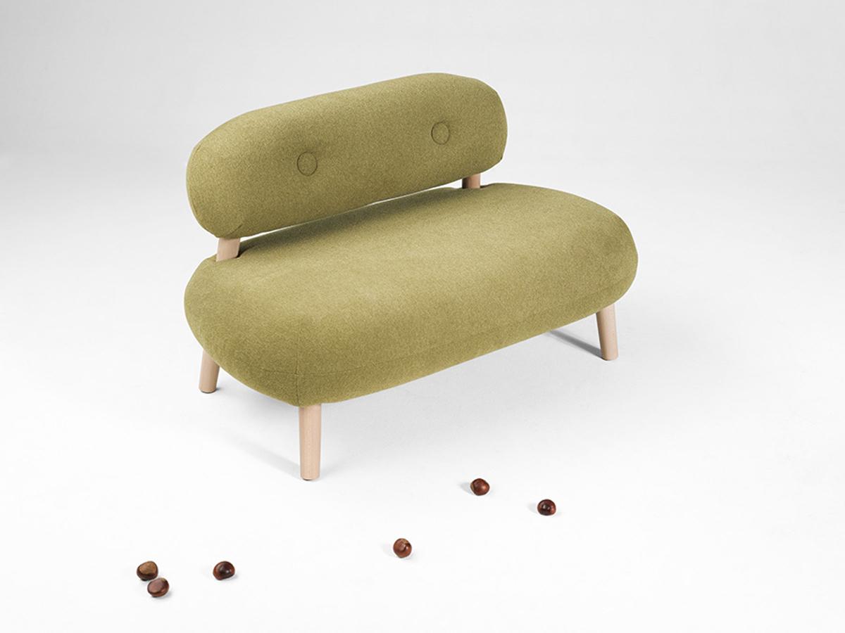 Childrens Sofa