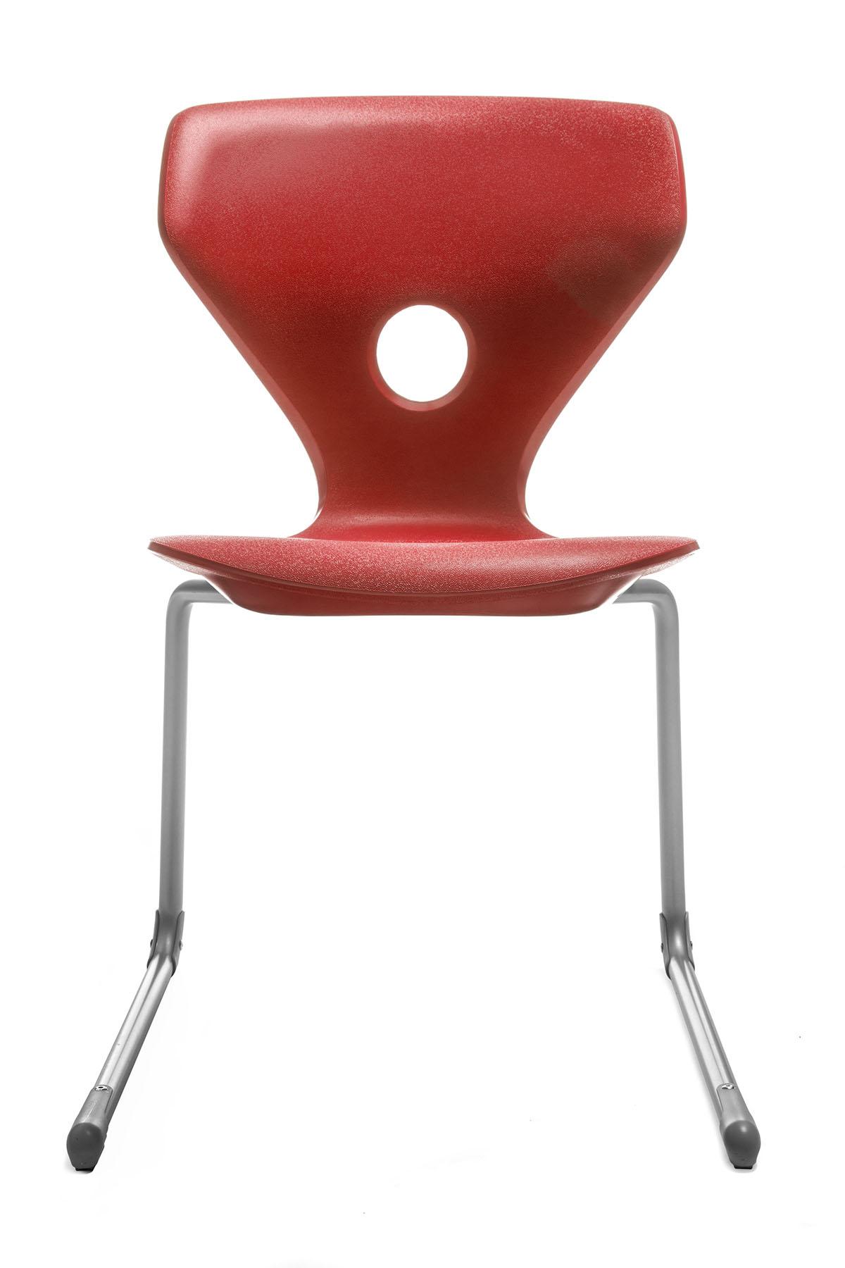 Red School Chair. Red School Chair O - Fizzyinc.co